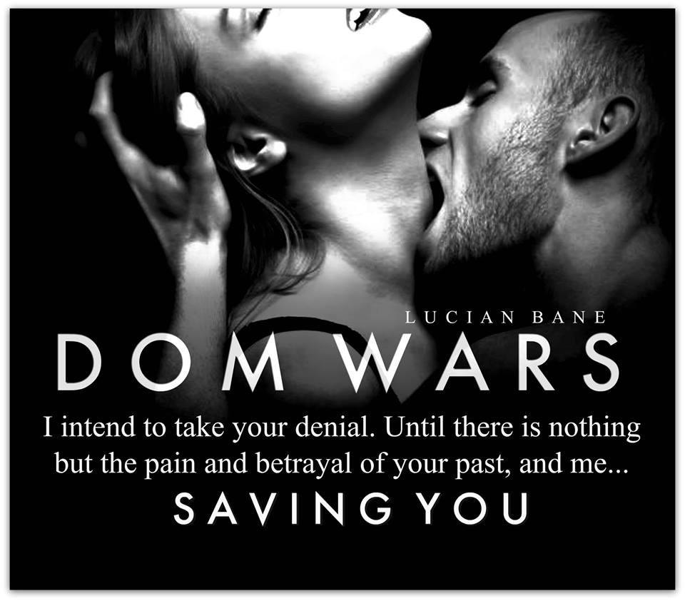 Dom Wars Teaser No. 2.jpg
