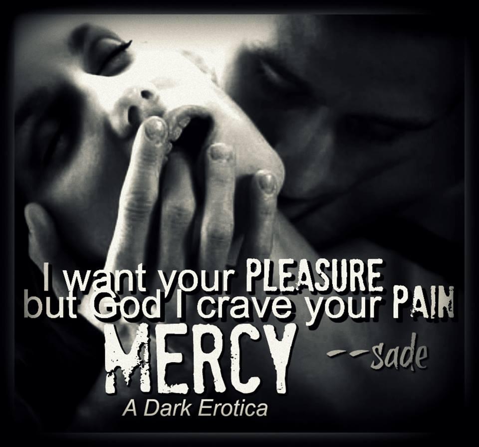 Mercy Teaser No. 1.jpg