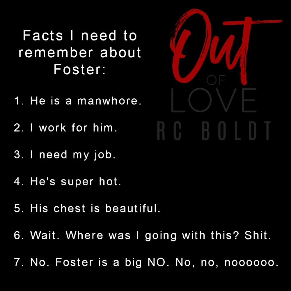 Out of Love, RC Boldt-Noelle Teaser Quote Card.jpg