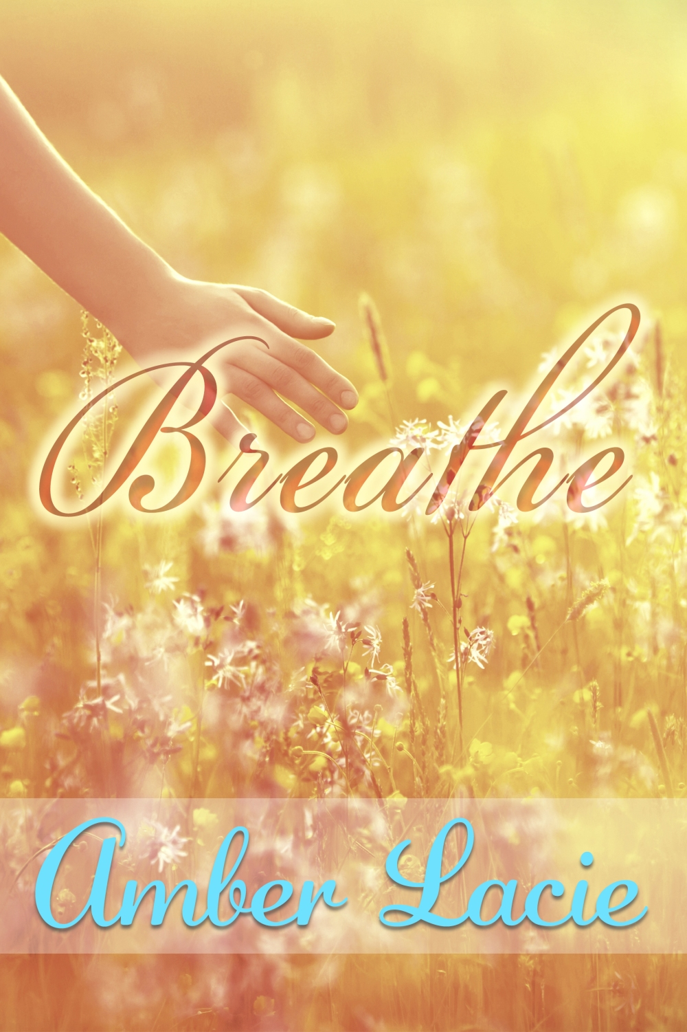 Breathe_Cover_ebook.jpg