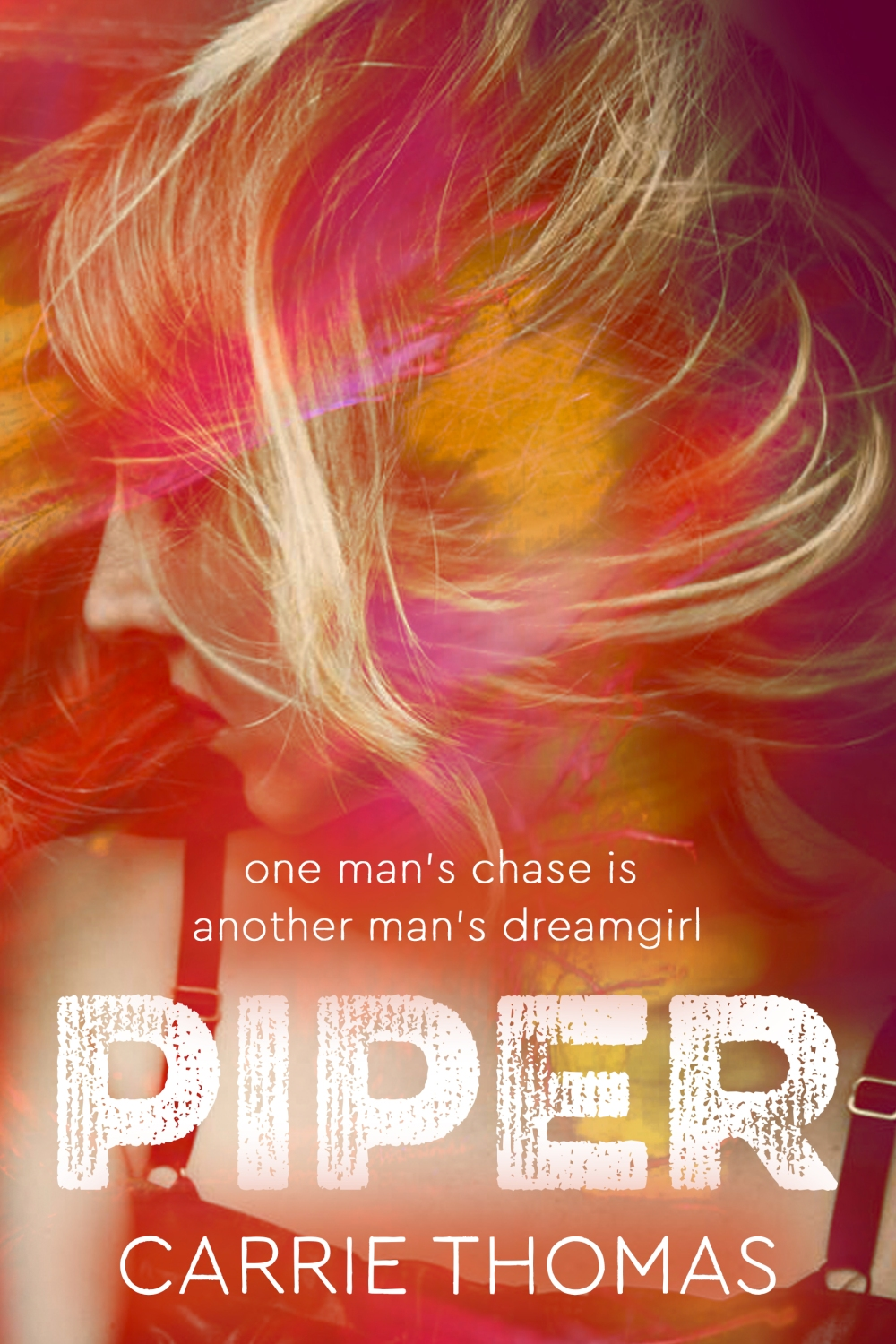 Piper Front Cover.jpg