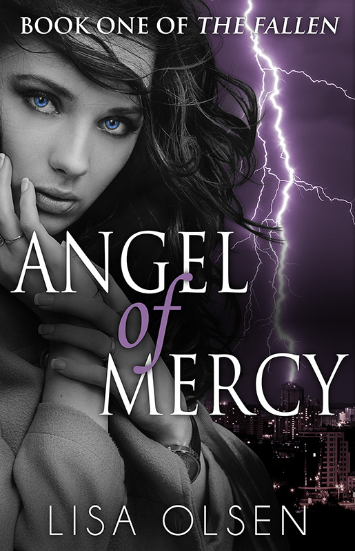 AngelofMercy-NEW-promo.jpg