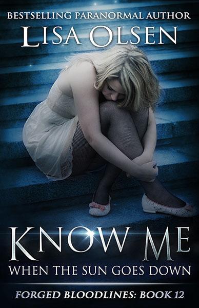 KnowMe - promo.jpg