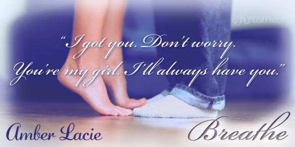 Breathe_Teaser