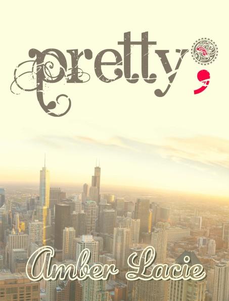 Pretty_Cover_ebook (1)
