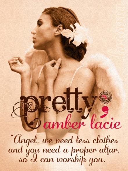 Pretty_Teaser1